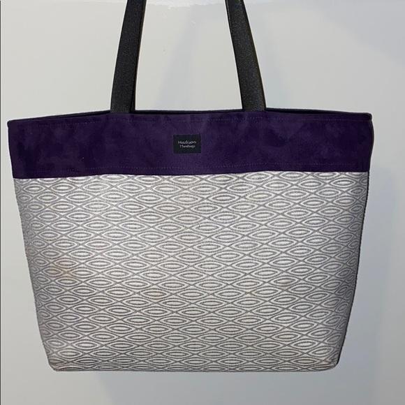 Madison Handbags - Madison Handbags Tote